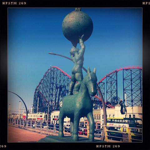 20110430-230119.jpg