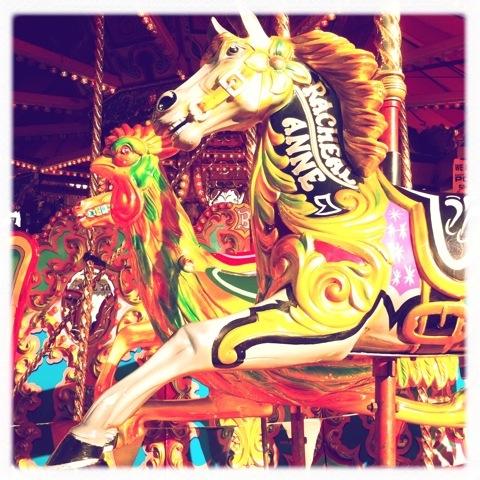 20111007-223641.jpg
