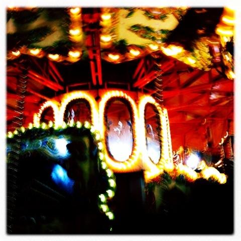 20111107-091056.jpg
