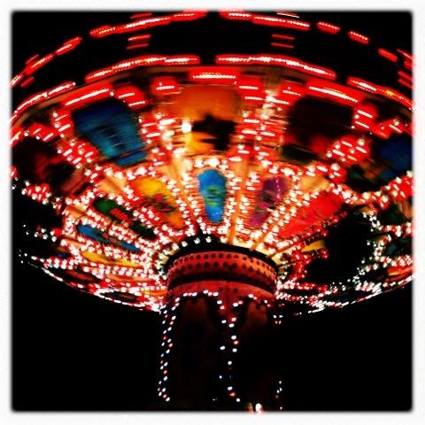 20111107-091340.jpg