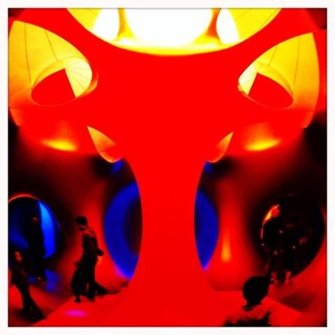 20120605-180941.jpg