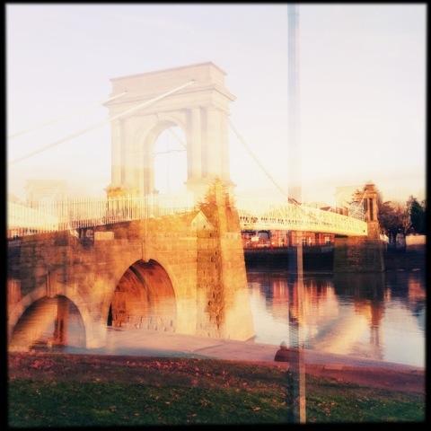 20121209-110307.jpg