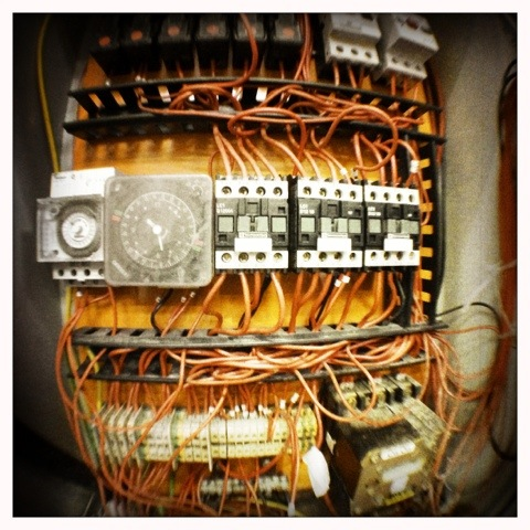 20130126-090704.jpg