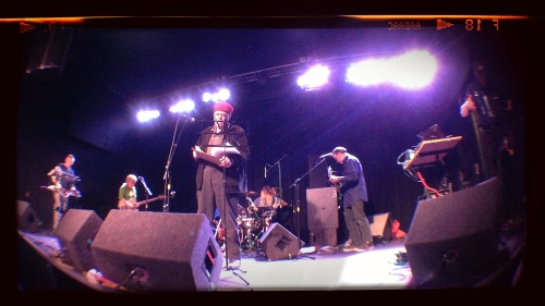 Pere Ubu Rescue Rooms 01
