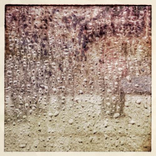 Winter Drops
