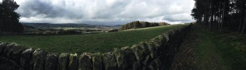 Dol Tor 04 Panorama