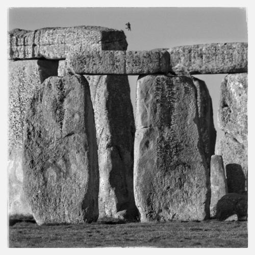 Stonehenge 02 ACN 2014