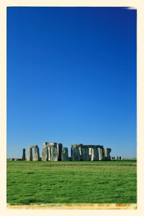 Stonehenge 01 ACN 2014