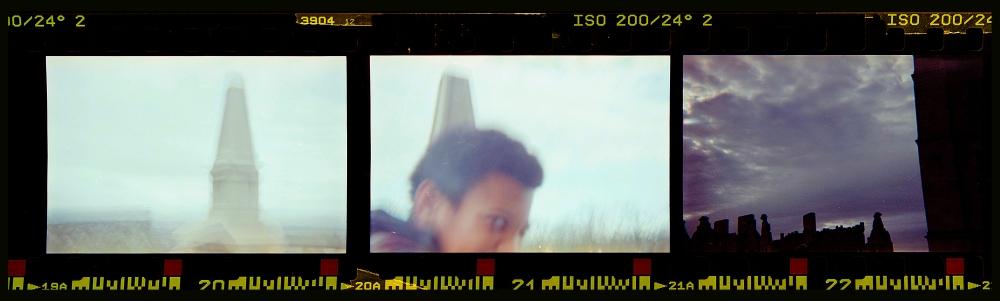 Konstruktor Camera (5/6)
