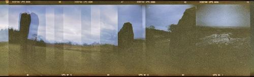 Arbor Low 120 Film