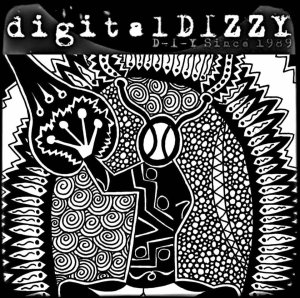 digitalDIZZY