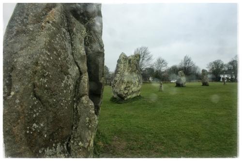 Avebury 03