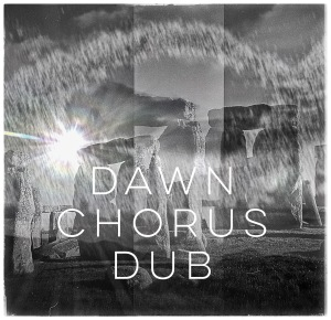 01 Dawn