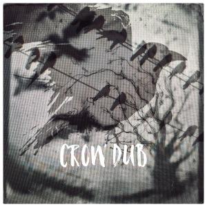 02 Crow