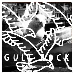 03 Gull